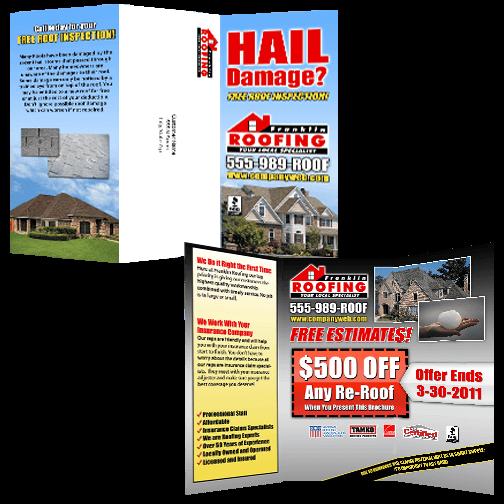 brochure mailer 94012