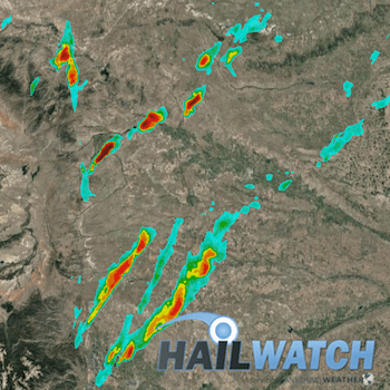 Direct Insurance Login >> Hail Report Cheyenne, WY-Fort Collins, CO June 12, 2017   HailWATCH