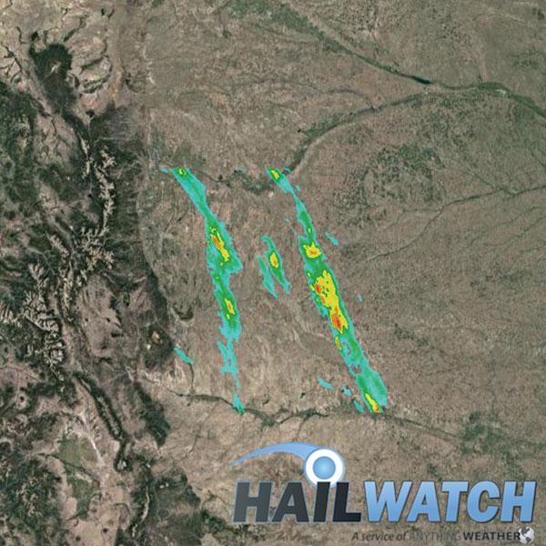 Strasburg Colorado Map.Hail Report For Flagler Limon Strasburg Co July 29 2018 Hailwatch
