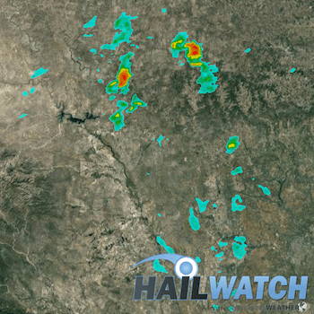 Hail Report Rocksprings, TX May 28, 2017 | HailWATCH on map of twitty texas, map of hondo texas, map of sanderson texas, map of mason county texas, map of richardson texas, map of camp wood texas, map of rancho viejo texas, map of real county texas, map of meridian texas, map of tarrant county texas, map of mcallen texas, map of yancey texas, map of redwater texas, map of weatherford texas, map of runge texas, map of langtry texas, map of taylor texas, map of sulphur springs texas, map of pyote texas, map of the hill country texas,