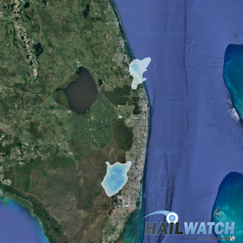 Map Of Weston Florida.Wind Report Weston Fl August 6 2016 Hailwatch