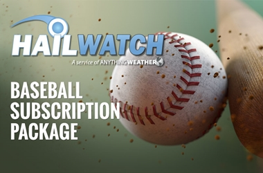 Baseball Monthly Subscription