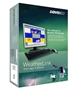 Davis WeatherLink Software for Vantage Pro and Weather Envoy - USB Connection - 1108