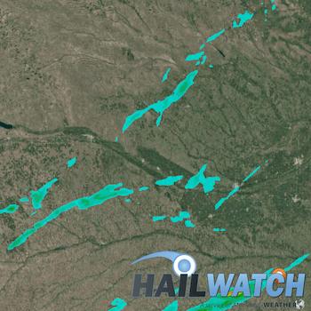 Imperial Nebraska Map.Hail Report Imperial Lexington Ne October 1 2017 Hailwatch