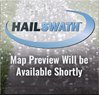 Hail Report for Keller-Haslet-Kaufman, TX | March 24, 2021