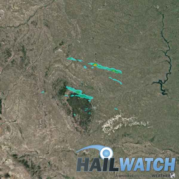 Hail Report for Spearfish-Deadwood, SD | July 5, 2019 ... on deadwood street map, deadwood hotels, deadwood attractions map, deadwood real estate, deadwood montana map, deadwood on a map, deadwood sd, north dakota legislative district map, tombstone arizona map, deadwood mountain grand map, black hills map, deadwood map downtown, mount rushmore map, jackson wy area map, indian casinos in north dakota map, spearfish dakota map, deadwood southdakota, deadwood city map, deadwood casino map, deadwood map 1876,