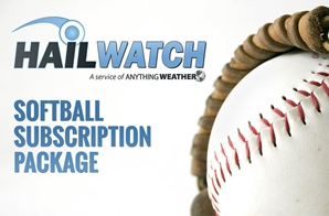 Softball Subscription - Monthly