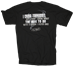 Storm Chaser Shirt | I Chase Tornadoes... - 1702Small