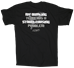 Storm Chaser Shirt | My drinking team.. - 1273Small