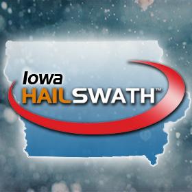 Hail Report Nevada Ia May 20 2013 Hailwatch