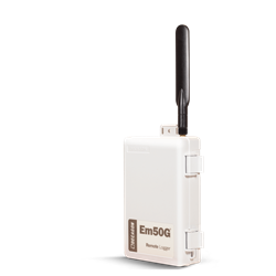 Em50G Wireless Cellular Data Logger
