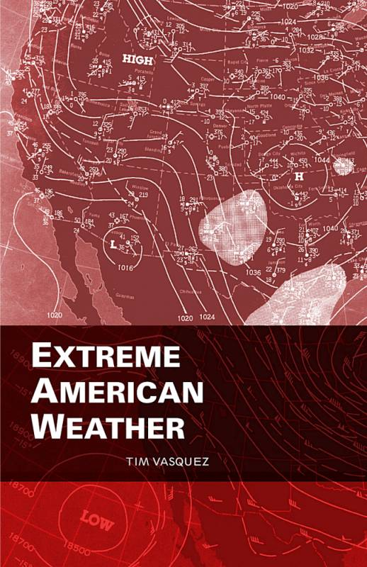 Extreme American Weather