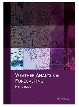 Weather Analysis & Forecasting Handbook