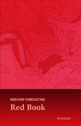 Weather Forecasting Red Book