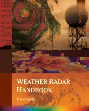 Weather Radar Handbook