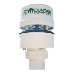 New Mountain NM150 Ultra SonicWeather Station