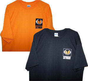 SKYWARN T-Shirt